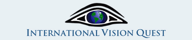 International Vision Quest